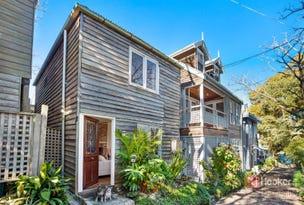 14 Datchett Street, Balmain, NSW 2041