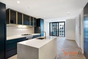 1206/450 St Kilda Road, Melbourne, Vic 3004