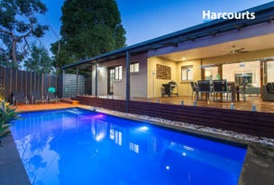 48 Governors Road, Crib Point, Vic 3919