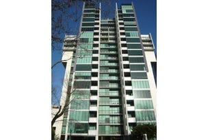 713/582 St Kilda Road, Melbourne, Vic 3004