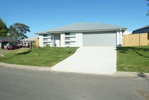 15a Summerhill Street, Victoria Point, Qld 4165