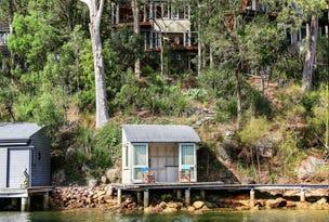 13 Robertson Road, Scotland Island, NSW 2105