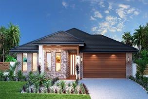 Lot 121 Brookbent Road, Pallara, Qld 4110