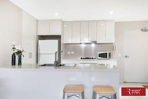 103/58 Crystal Street, Petersham, NSW 2049