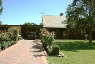 19 Nixon Street, Corowa, NSW 2646