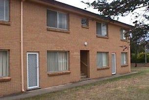 1/185 Cooma Street, Karabar, NSW 2620