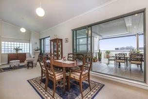 72/575 Hunter Street, Newcastle West, NSW 2302