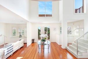 2 Gartfern Avenue, Wareemba, NSW 2046