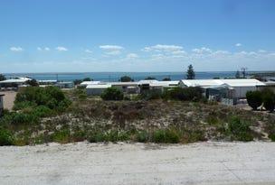 24 English Street, Venus Bay, SA 5607