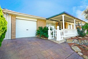 141 Minchin Drive, Minchinbury, NSW 2770