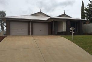 46A Newton Circuit, Thurgoona, NSW 2640