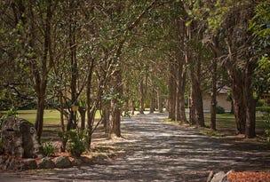 6 Bloodwood Road, Arcadia, NSW 2159