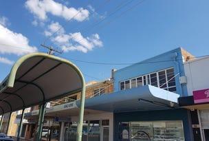 96A Marquis Street, Gunnedah, NSW 2380