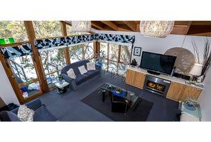 Tanjil Creek Lodge/1 Frosti Lane, Baw Baw, Vic 3833