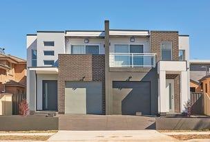 450A Merrylands Road, Merrylands West, NSW 2160