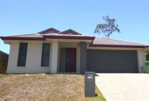 47 Jarvis Road, Waterford, Qld 4133