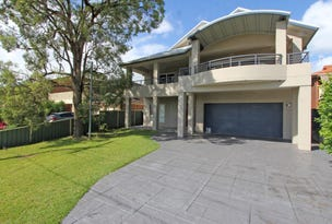 3 Bambury Ave, Summerland Point, NSW 2259