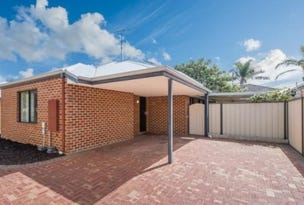 2/3 Andrew Street, Silver Sands, WA 6210