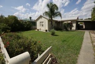 371 Hay Road, Deniliquin, NSW 2710