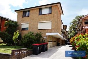2/5 Hillard Street, Wiley Park, NSW 2195