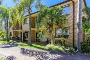 Unit 2/70 Mirreen Street, Hawks Nest, NSW 2324