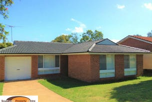 5 Greengate Road, St Helens Park, NSW 2560