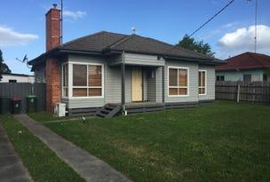 42 Stockdale Rd, Traralgon, Vic 3844