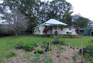 1248 Dunoon Road, Dunoon, NSW 2480