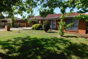 2 Ashley Court, Sale, Vic 3850