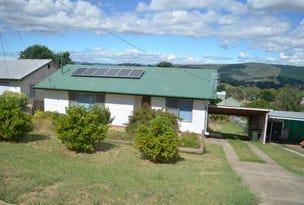 39 Sunnyside Avenue, Batlow, NSW 2730
