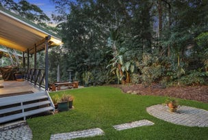 18 Roma Court, West Pennant Hills, NSW 2125