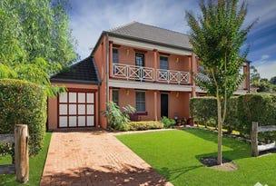 1/2 Hawthorn Place, Mardi, NSW 2259