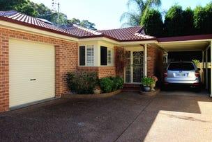 3/12 Jonathon Street, Warners Bay, NSW 2282