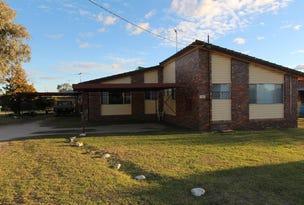 3/151 Glen Innes Road, Inverell, NSW 2360