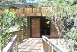 29 Long Beach, Batemans Bay, NSW 2536