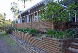 Lot 45 Kalinda Road, Bar Point, NSW 2083