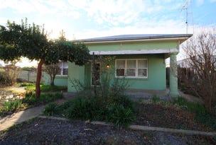 5 Turnbull Terrace, Glossop, SA 5344