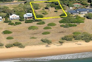 Lot 16 Sylvan Drive, Moore Park Beach, Qld 4670