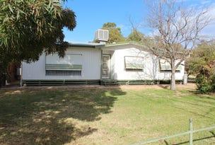 56 Baratta Street, Moulamein, NSW 2733
