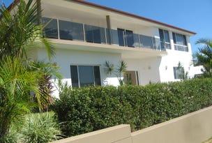66 Sergeant Baker Drive, Corlette, NSW 2315