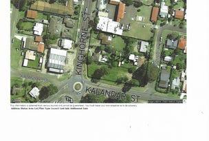 208 Kinghorne Street, Nowra, NSW 2541