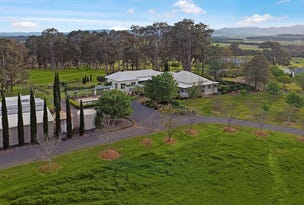 42 Londons Road, Lovedale, NSW 2325