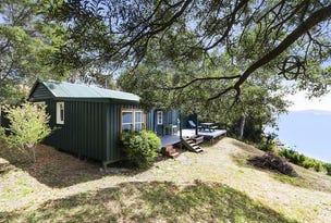 981 Esperance Coast Road, Surveyors Bay, Tas 7116
