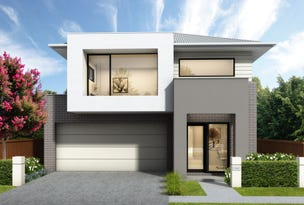 LOT 1395 PROPOSED ROAD, Leppington, NSW 2179