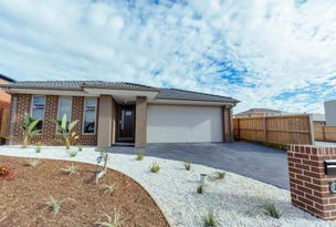 Lot 307 Shelton Park Drive (Waterways Estate), Koo Wee Rup, Vic 3981