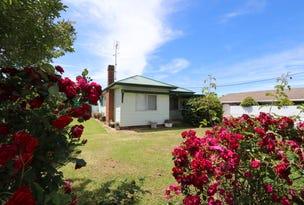 75 Britannia Street, Temora, NSW 2666