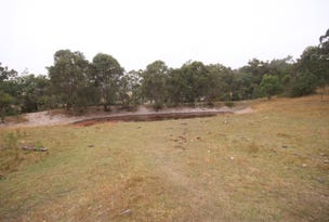 Lot 191 Oakey Cooyar Road, Nutgrove, Qld 4352