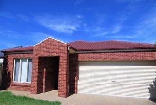 21 VERRI STREET, Griffith, NSW 2680