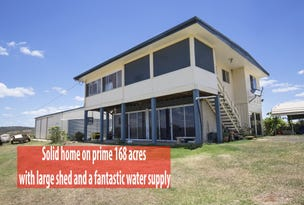232 Good Night Scrub Road, Morganville, Qld 4671