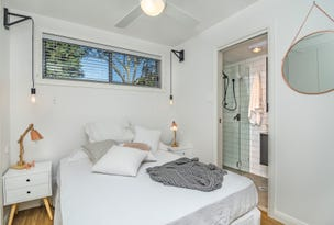 15. Corlette Street, Cooks Hill, NSW 2300